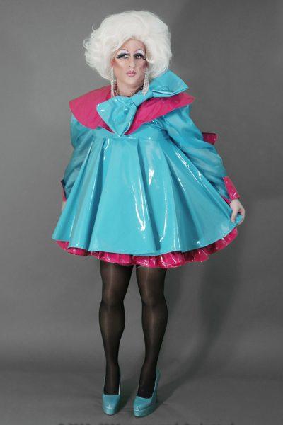 Sissy-Reign-Bow-Dress-AUG16-1-400x600