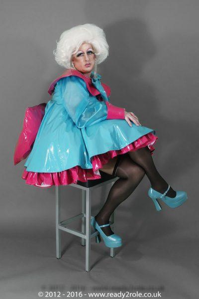 Sissy-Reign-Bow-Dress-AUG16-2-400x600
