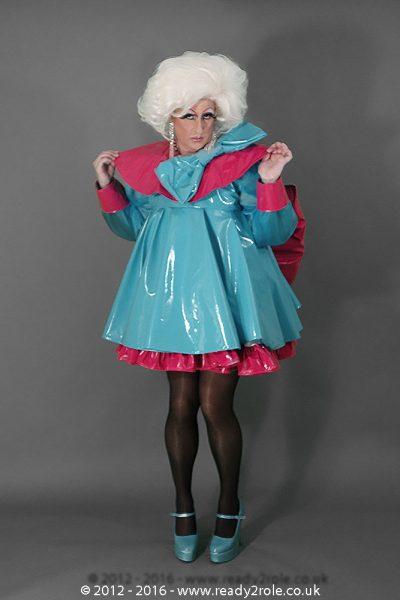 Sissy-Reign-Bow-Dress-AUG16-3-400x600