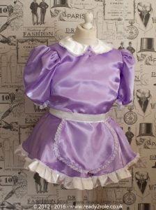 nawty-short-lilac-satin-sissy-maid-dress-nov16-1