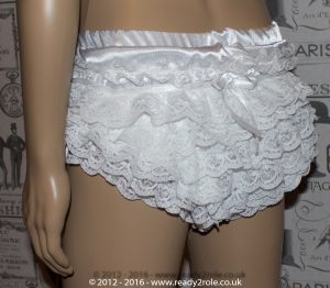 sissy-satin-panties-sophie-dec16-6