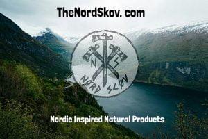 TheNordSkov.com