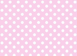 light pink polka dots2