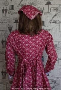 MArcia Sissy Dresses by www.ready2role.com APR17-13
