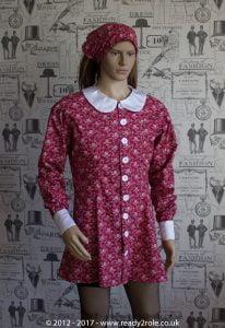 MArcia Sissy Dresses by www.ready2role.com APR17-8