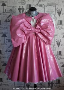 Sissy Dresses by www.ready2role.com APR17-8