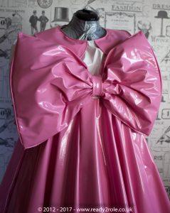 Sissy Dresses by www.ready2role.com APR17-9