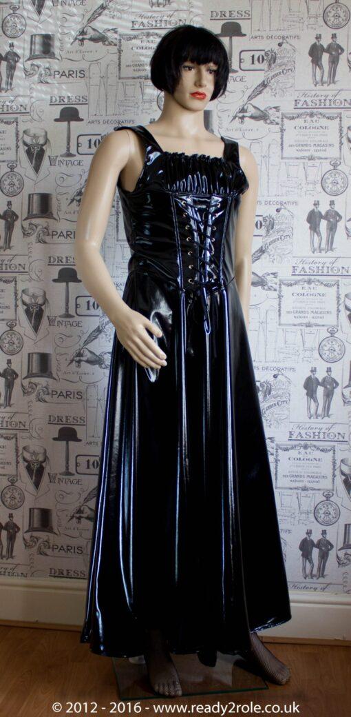 Countess-PVC-Dress-JUN16-9-1.jpg