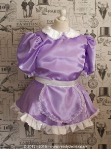 Nawty-Short-Lilac-Satin-Sissy-Maid-Dress-NOV16-1.jpg