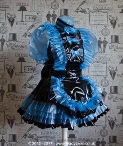 Sissy-Dress-Kimberely-PVC-by-Ready2Role-JAN17.jpg