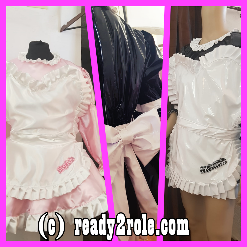 sissy clothing for sale